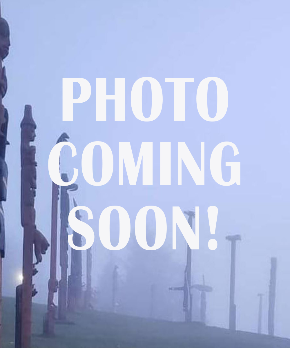 photo-coming-soon-1000x1200px